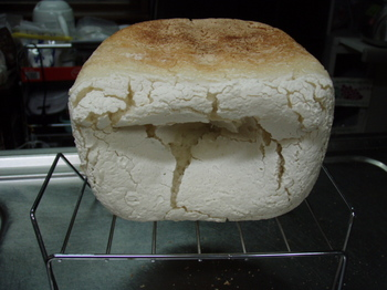 米パン1.JPG