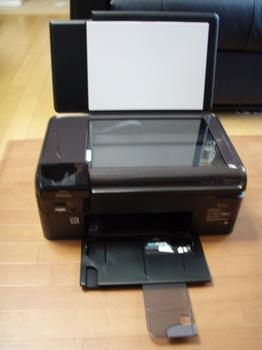 PC300331.JPG