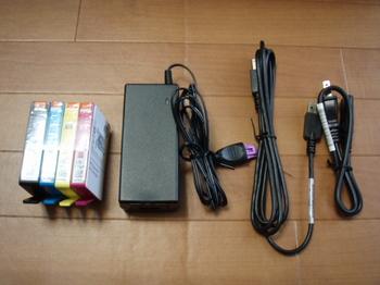 PC300334.JPG