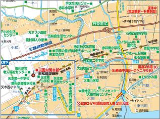fukkomap_2.jpg