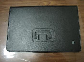 P1300161 new.jpg
